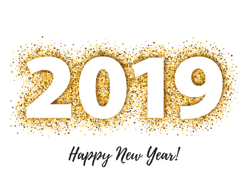 2019 New Year's Resolutions - Make Safety a Priority - Spivey Law