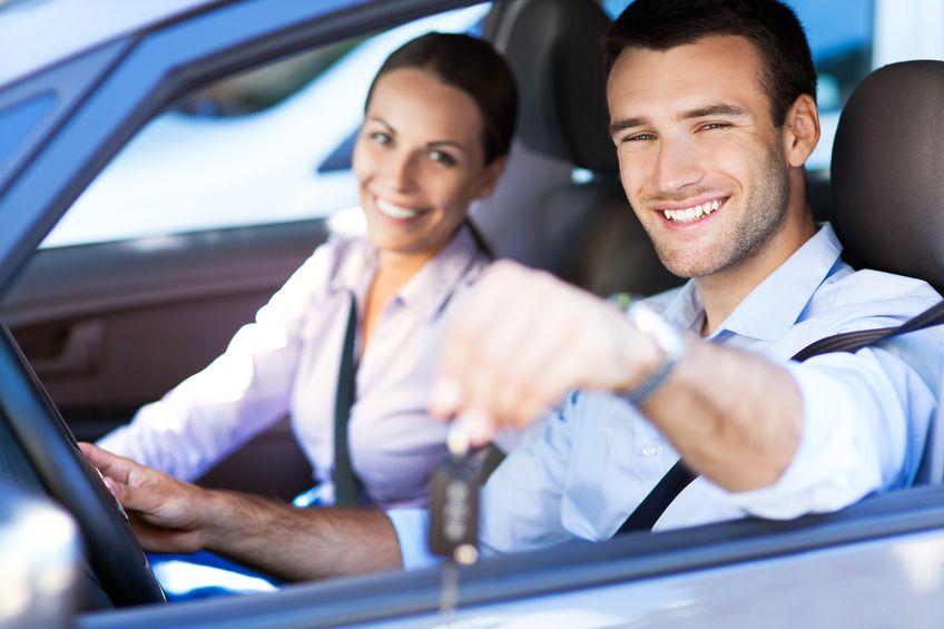 Safe Driving Pledge - Spivey Law