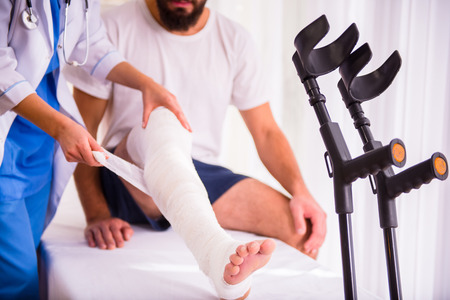 Florida Slip and Fall Law More Than a Year Later - Spivey Law