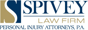 Spivey Law Firm, Personal Injury Attorneys