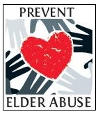 What Is the Elder Abuse Prevention Program - Spivey Law