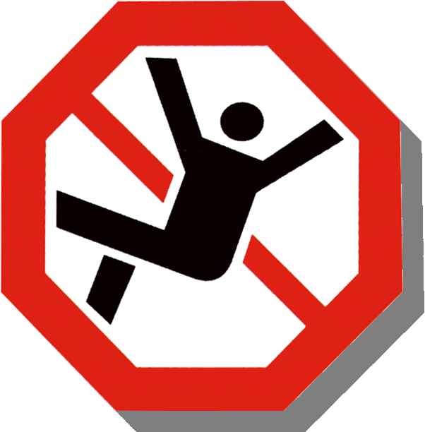 Slip & Fall Accidents May Have Serious Consequences - Spivey Law Firm, Personal Injury Attorneys, P.A.