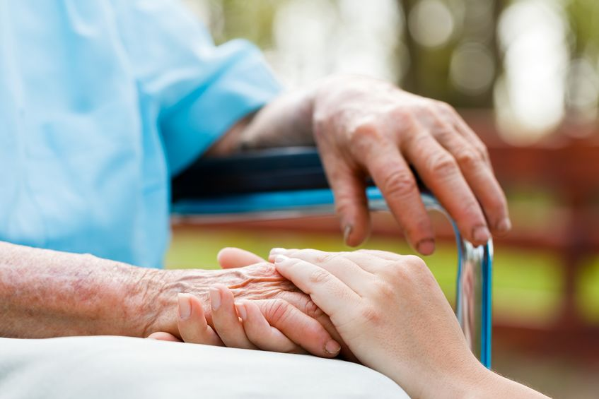 Are Nursing Homes & Assisted Living Facilities Ready for Hurricane Season?