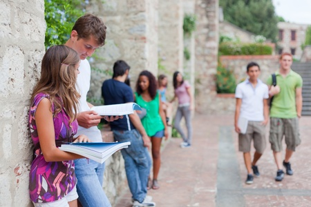 What Accidents Are Common on College Campuses - Spivey Law