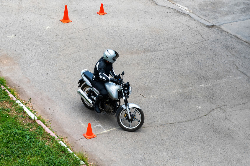 How Drivers can Avoid Accidents With Motorcycles