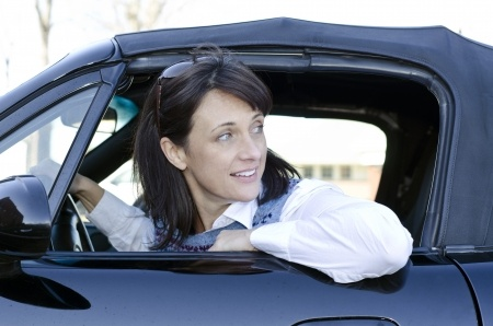 Vehicle Back-Over Accidents Continue To Happen - Spivey Law Firm, Personal Injury Attorneys, P.A.