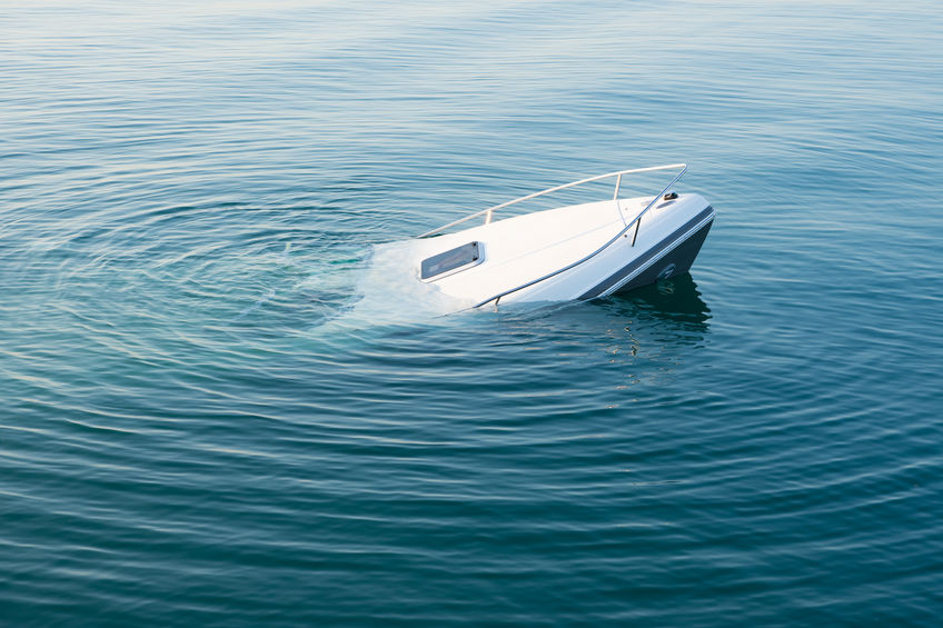 Boating Accident Review From Florida Fish & Wildlife