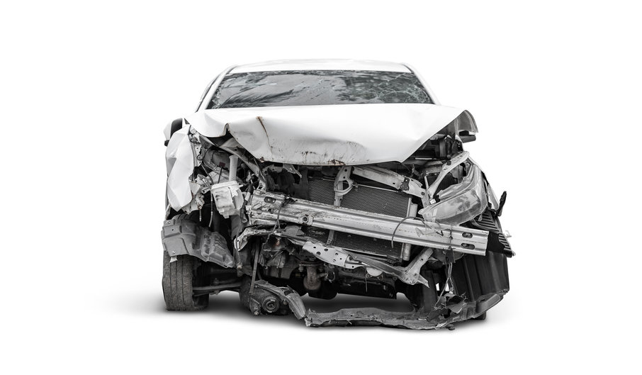 5 Driving Habits Causing Florida Accidents - Spivey Law