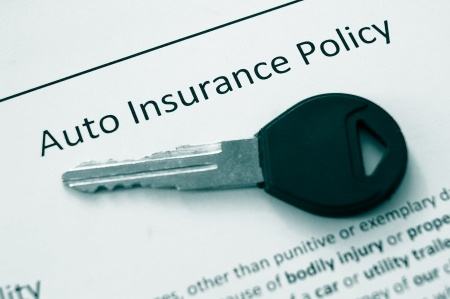 What Sources of Insurance May Apply to My Accident Case?  Spivey Law