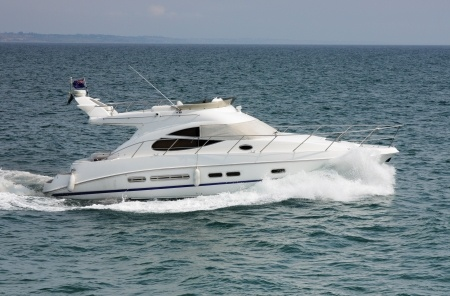 More Boat Traffic Can Mean More Boating Accidents - Spivey Law Firm, Personal Injury Attorneys, P.A.