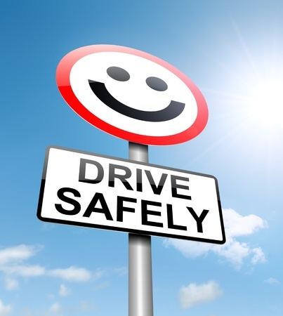 Driver Alerts - Safe Driving - Spivey Law Firm, Personal Injury Attorneys, P.A.