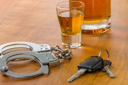 Questions Frequently Asked About DUI Cases - Spivey Law Firm