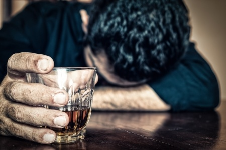 Florida Bars Can Be Held Liable for DUI Accidents - Spivey Law Firm