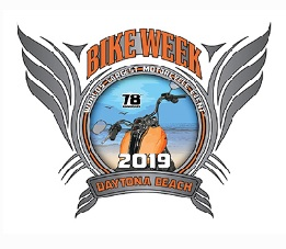 78th Anniversary of Daytona Bike Week 2019 - Spivey Law