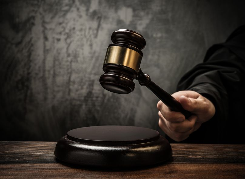 Taxi Driver Awarded Compensatory & Punitive Damages in Brain Injury Case - Spivey Law