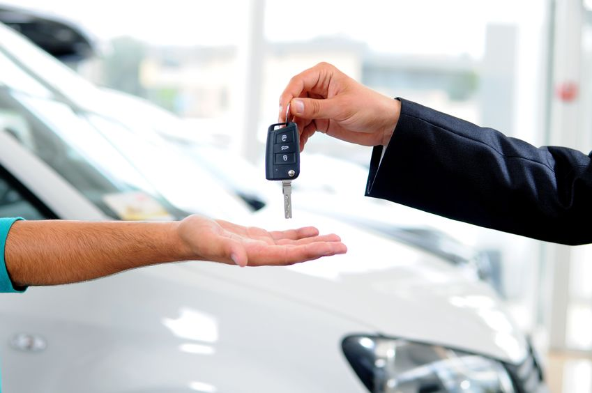 NHTSA Warns of a Safer Car Affordability Crisis - Spivey Law