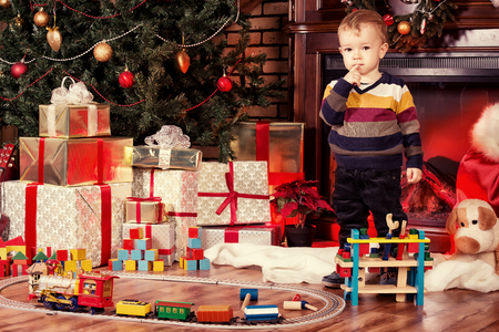 When Toy Shopping Think Safety - Spivey Law Firm, Personal Injury Attorneys, P.A.