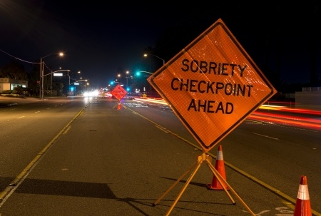 Innovations To Stop Drunk Driving - Spivey Law