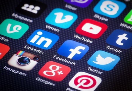 MADD Petitions to Stop Social Media Promotion of DUI - Spivey Law
