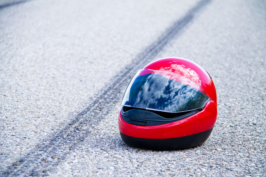 How Drivers Can Avoid Motorcycle Accidents - Spivey Law
