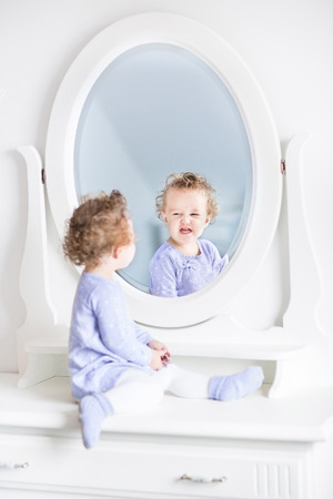 Furniture Tip-Overs Still Causing Injury and Death to Toddlers - Spivey Law Firm, Personal Injury Attorneys, P.A.