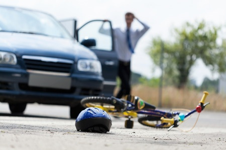 New Florida Law Toughens Penalties for Hit-and-Run Drivers - Spivey Law Firm, Personal Injury Attorneys, P.A.