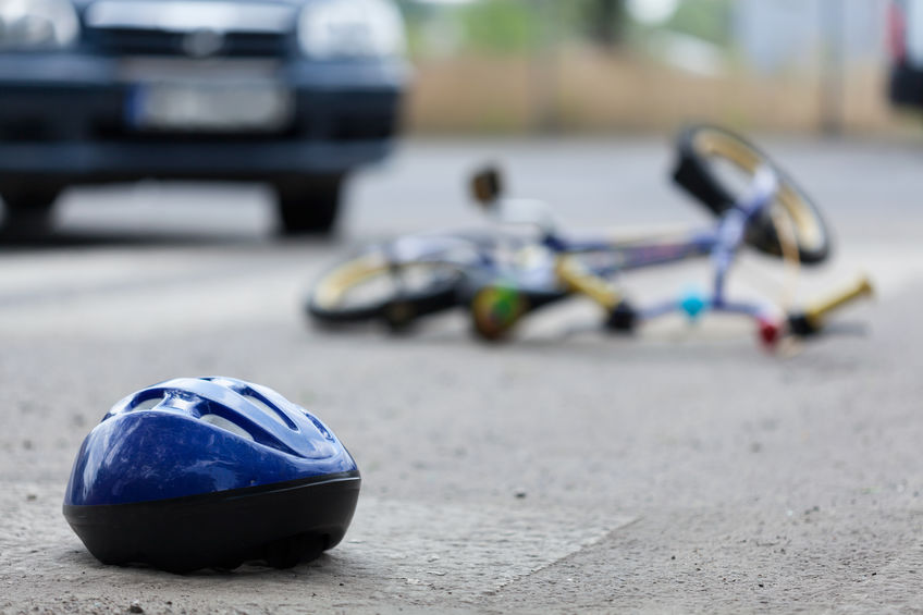 6 Ways drivers can prevent bicycle injuries and deaths - Spivey Law