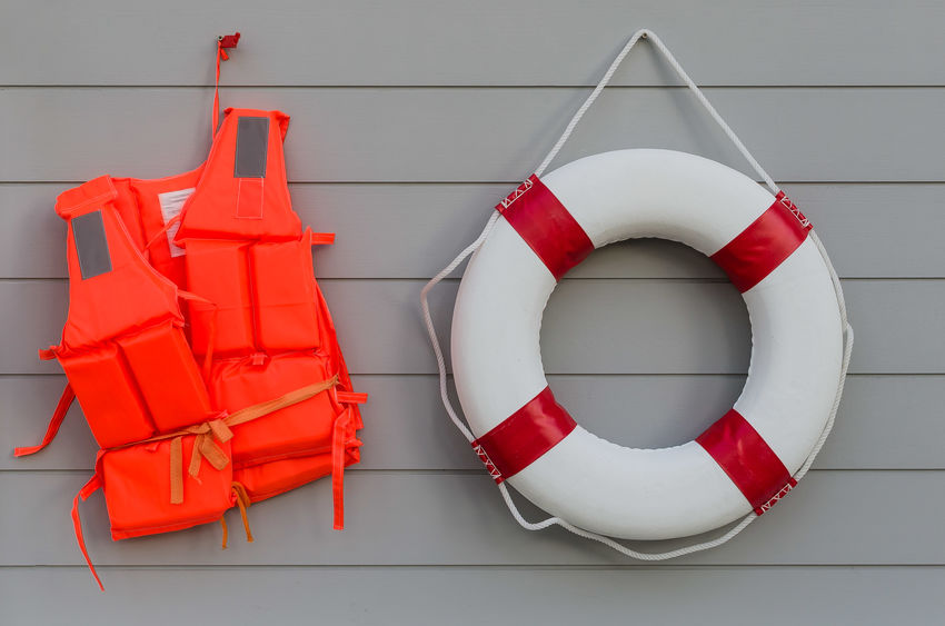 13 Tips from the National Safe Boating Council - Spivey Law