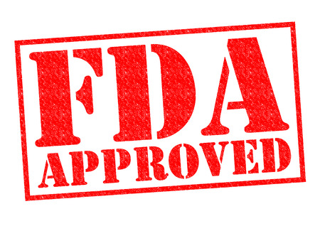 FDA-Approved Concussion Blood Test - Spivey Law