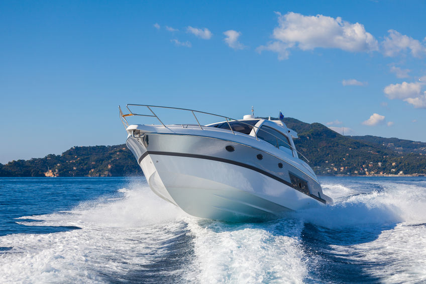 How to Report a Boating Accident - Spivey Law