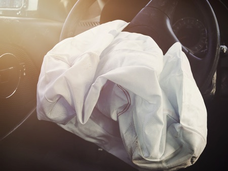 What Does Takata's Guilty Plea Mean for U.S. Drivers? Spivey Law