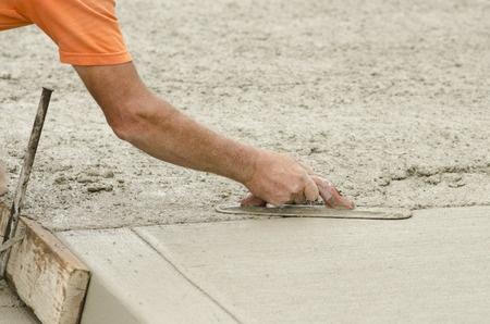 Cape Coral Disrepair of Sidewalks - Spivey Law