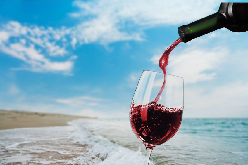 SW Florida Boating Accidents Caused by Alcohol - Spivey Law
