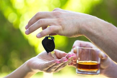Drunk Drivers Return to SW Florida Roads