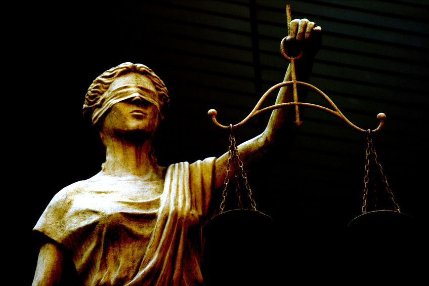 Understanding Damages in a Florida Wrongful Death Lawsuit - Spivey Law