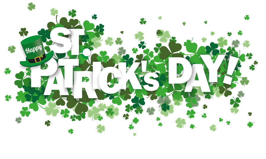 St. Patrick's Day Celebrations - A Recipe for DUIs - Spivey Law