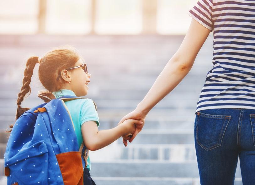 Lee County School Zone Dangers Exposed - Spivey Law