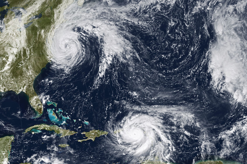 Are Florida Nursing Homes Ready for Hurricane Season - Spivey Law