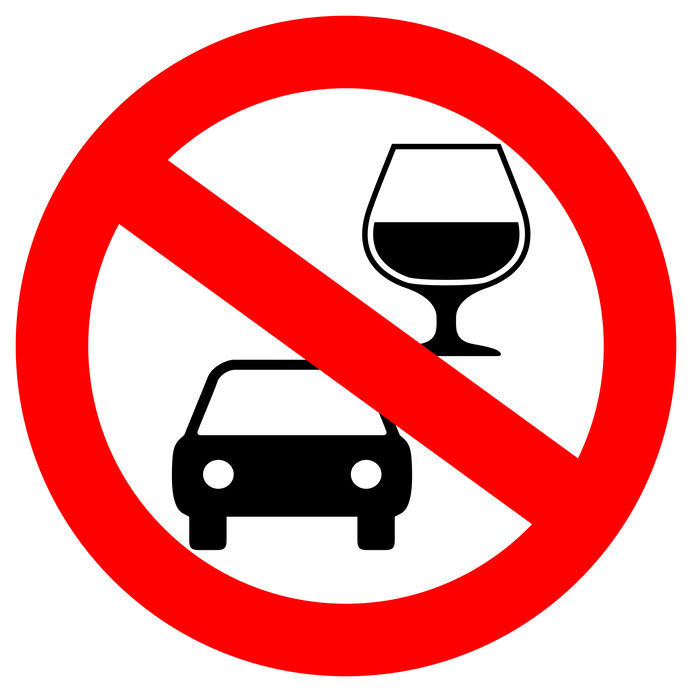 Consumer Support Drunk Driving Prevention Car Systems - Spivey Law
