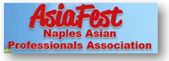 Spivey Law Firm Supports Asia Festival Night - April 27, 2019