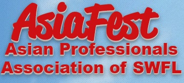 Spivey Law Firm Supports 2020 Naples AsiaFest Celebration