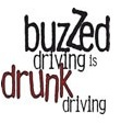 Buzzed Driving is Drunk Driving - Spivey Law Firm, Personal Injury Attorneys, P.A.