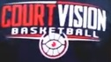 Spivey Law Firm Renews Sponsorship of Court Vision Basketball