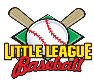 Spivey Law Supports 2019 District 18 Little League