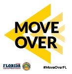 Florida's Move Over Law Changed in 2018