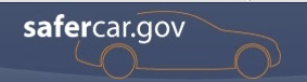 Safercar.gov Logo
