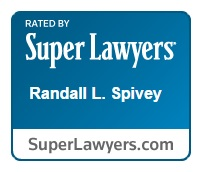 2019 Florida Super Lawyer