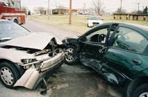 Uninsured-Underinsured Motorist