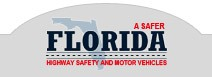 FDOT - Spivey Law Firm, Personal Injury Attorneys, P.A.