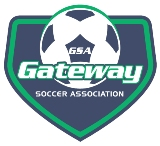 Spivey Law Firm Supports Gateway Soccer for 10th Year
